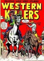 Western Killers