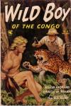 Wild Boy of the Congo
