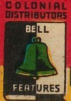 Bell Features